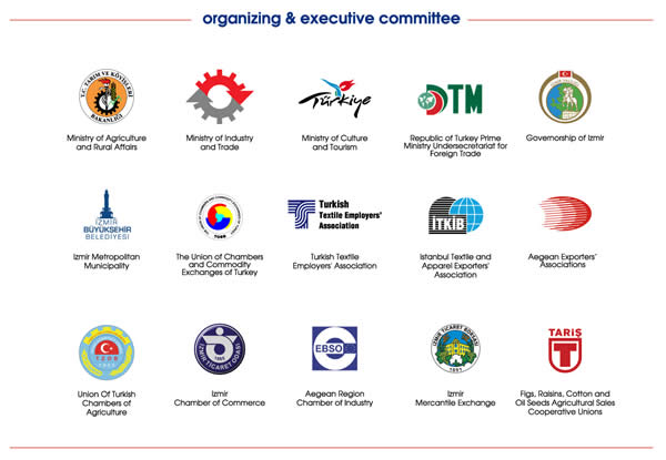 Izmir Executive Committee
